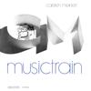 CM Musictrain - Carsten Meinert