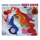 Muriel Grossmann - Peaceful River