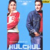 Hulchul (Original Motion Picture Soundtrack)
