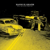 Hanni El Khatib - Build.Destroy.Rebuild.