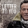 letter-to-you