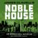 James Clavell - Noble House: A Novel of Contemporary Hong Kong