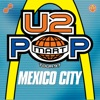 The Virtual Road PopMart Live From Mexico City EP Remastered 2021