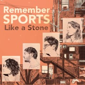 Remember Sports - Out Loud