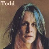 Todd Rundgren - How About a Little Fanfare?
