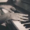 Relaxing Piano Music Consort, Piano Love Songs & Relajante Música de Piano Oasis - Dreams bild