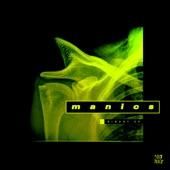 Manics - Deja Rendezvu