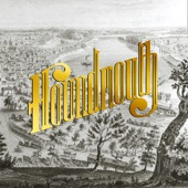 Houndmouth - On the Road