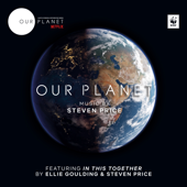 Our Planet (Original Soundtrack)