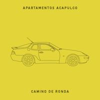 Camino de Ronda - Apartamentos Acapulco