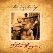 Stan Rogers - Northwest Passage