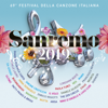 Artisti Vari - Sanremo 2019 artwork