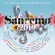 Artisti Vari - Sanremo 2019