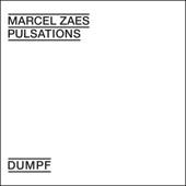 Marcel Zaes - Disorder
