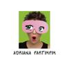 Fico Assim Sem Você - Adriana Partimpim mp3