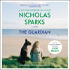 Nicholas Sparks - The Guardian  artwork