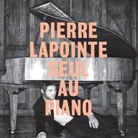 Pierre Lapointe - Seul au piano