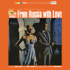 From Russia with Love (Original Motion Picture Soundtrack) - John Barry