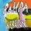 Afro Sambroso (feat. Francesco Chiocci) [Rampa Version]