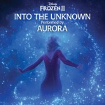 songs like Into the Unknown