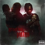 songs like Growing Pains (feat. Polo G)