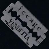 Iceage - Vendetta