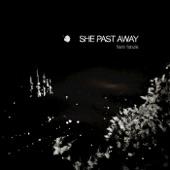 She Past Away - Asimilasyon