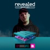 Revealed Selected 001