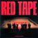 H1GHR : RED TAPE - H1GHR MUSIC