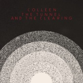 Colleen - Implosion-Explosion