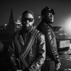 Skengman (feat. Stormzy) by Ghetts iTunes Track 2