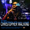 christopher-walking-single