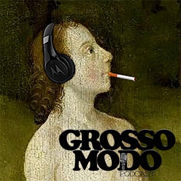 Grosso Modo Inc.