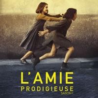 Télécharger L'Amie Prodigieuse, Saison 1 (VF) Episode 7