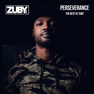 Zuby - Getting Mine feat. Wanz