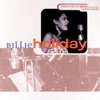 Priceless Jazz 2 : Billie Holiday, Billie Holiday