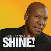 Ben Tankard - Just Like Music