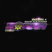 Zorra (Remix) - Bad Gyal & Rauw Alejandro
