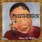 Masterpiece - EP