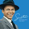 Frank Sinatra - Nothing But the Best (Remastered) artwork