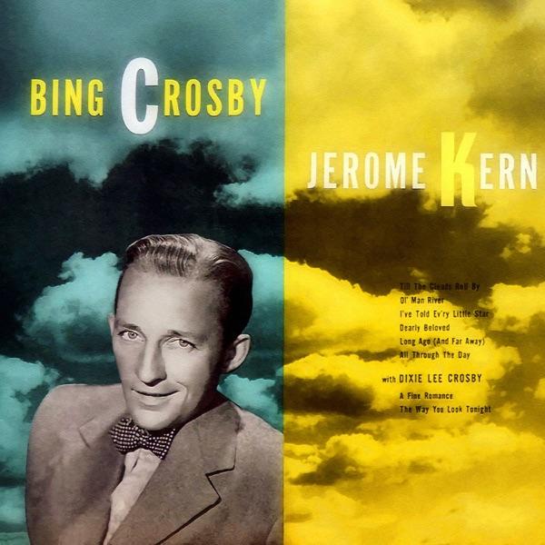 Jerome Kern Songs