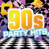 Various Artists - 90s Party Hits, Vol. 1 Grafik