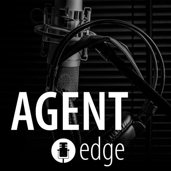 The Agent Edge