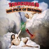 Tenacious D - Papagenu (He's My Sassafrass)