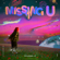 Missing You (feat. TINLE) - Phương Ly