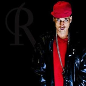 Dile a Tu Gato (feat. Farruko & Franco El Gorila) - Single Mp3 Download