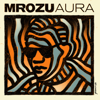 Mrozu - Aura artwork