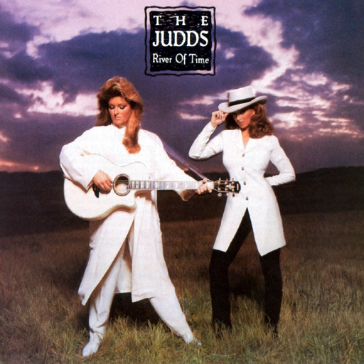 Art for Not My Baby by The Judds