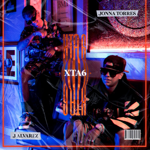 Xta6 - Single