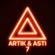 Девочка танцуй - Artik & Asti